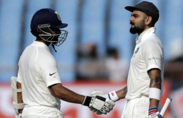 India vs West Indies 2nd Test: What to look forward to after a record breaking victory