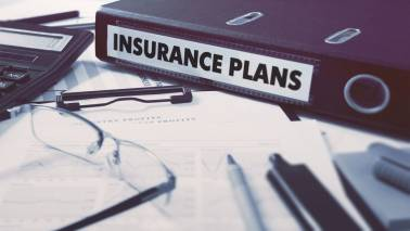 Explainer | What are co-pay and deductibles in insurance policies?