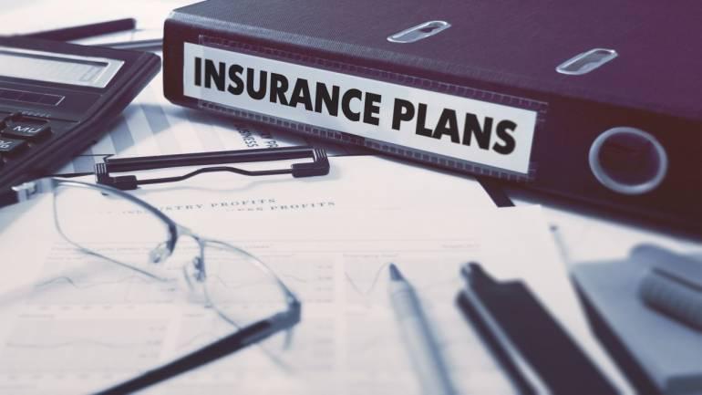 https://static-news.moneycontrol.com/static-mcnews/2018/10/insurance-plans-1280x-720-770x433.jpg