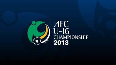 Gritty India suffers 0-1 defeat to Korea, fails to qualify for FIFA U-17 World Cup