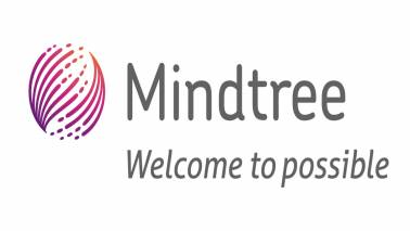 How investors should play the race for Mindtree