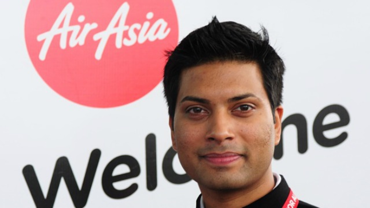 """Mrithyunjay """"Mittu"""" Chandalya 