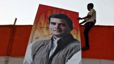 Exit Poll Results 2019 | Is this the beginning of the end for the Congress?