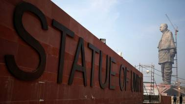 PM Modi to inaugurate Sardar Patel statue on October 31: 10 interesting facts about the Statue of Unity