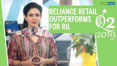 3 Point Analysis | Reliance Retail The Next Game changer For RIL ?