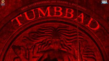 Success of horror flicks like Stree and Tumbbad an indication of the genre's commercial viability