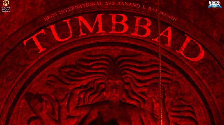 Success Of Horror Flicks Like Stree And Tumbbad An Indication Of The Genre S Commercial Viability