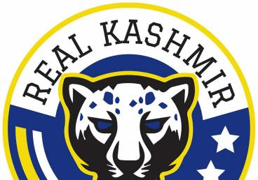 Debutants Real Kashmir held to goalless draw by Churchill Brothers