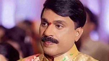 Mining baron G Janardhana Reddy questioned by police in ponzi scam