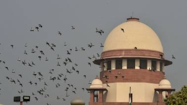 Supreme Court gives Amrapali Group last chance to make all financial disclosures