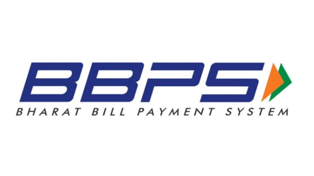 Answer: Bharat Bill Payment (Image: Website)