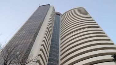 CPSE ETF's 4th tranche to be available on BSE online platform from next week