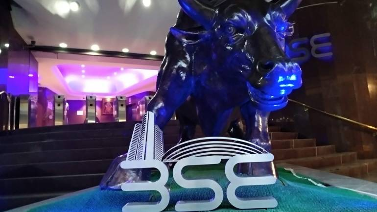 BSE - 52330