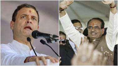 Vyapam: The scam that threatens to undo Madhya Pradesh CM Shivraj Singh Chouhan