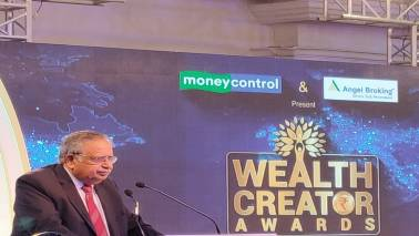 Money must be made in a way that makes it one's slave, not master: Ex-SEBI chief M Damodaran