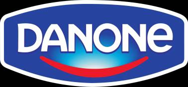 Quick Take | Does Danone's investment in Epigamia make sense?