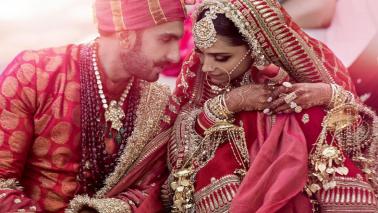 Errikos Andreou, man behind DeepVeer's wedding pics, wants to shoot Priyanka Chopra next