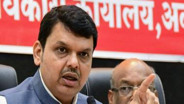 Maharashtra Assembly: Government tables supplementary demands of 20,326 crore