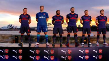 English Football League gets 595m pounds TV deal with Sky Sports