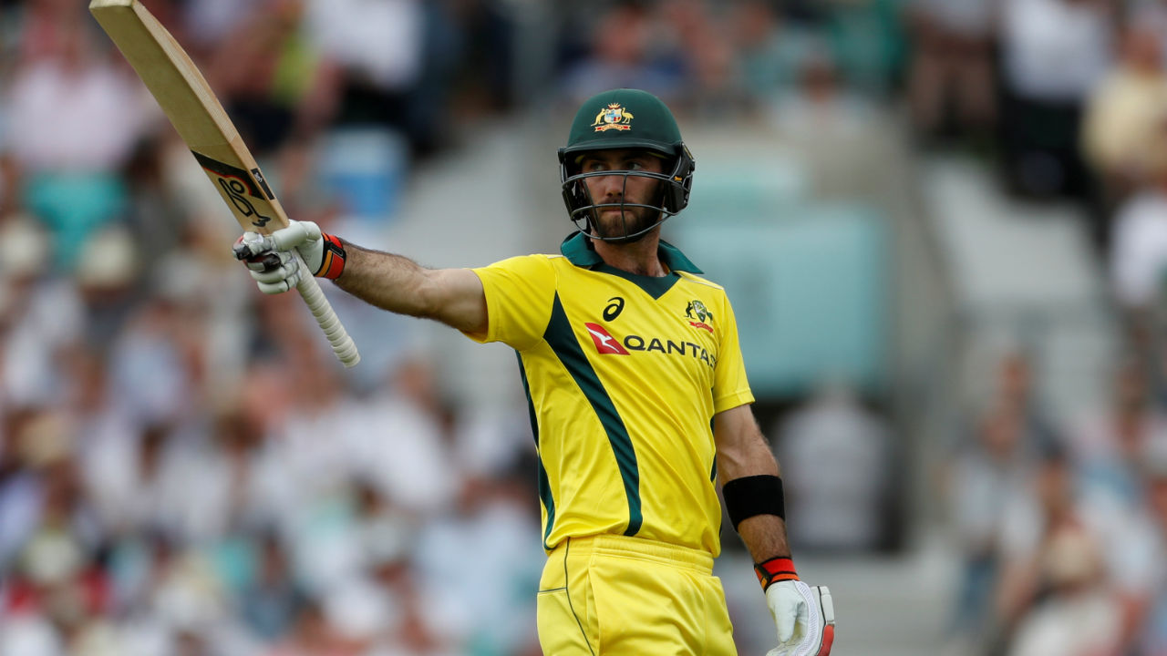 Glenn Maxwell: No ground is too big when Maxwell gets going, as he is able to tackle the best bowling attacks in the world headstrong. T20I Matches: 54 | Innings: 48 | NO: 8 | Runs: 1267 | Highest: 145 | Average: 31.67 | Strike Rate: 158.97 | 50s: 5 | 100s: 2 (Image: Reuters)