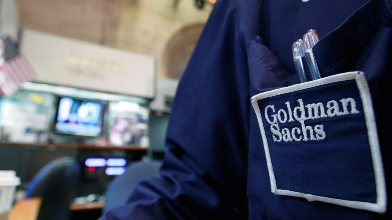 Goldman Sachs | Stake value: $3.7 billion | Berkshire now holds 18.3 million shares of the financial services company. The shopping for Goldman shares increased Berkshire's stake in the company by over a billion dollar. (Reuters)