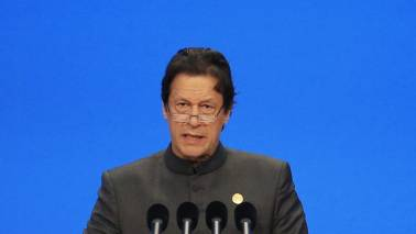 Pakistan PM Imran Khan's party snatches 2 Parliamentary seats from Nawaz Sharif's PML-N in by-polls