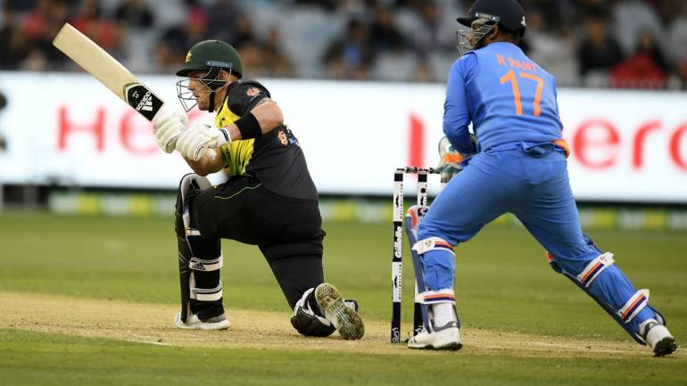 India Vs Australia 3rd T20i Preview Possible Xi Betting Odds And