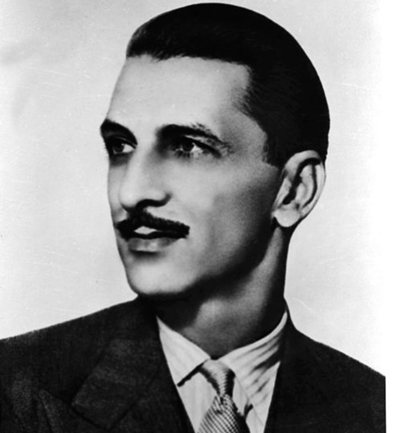 Jehangir Ratanji Dadabhoy Tata, popularly known as JRD Tata, was the visionary entrepreneur who is widely credited for ushering in an era of rapid industrialisation in the country at a time when it was emerging from the yoke of colonialism. He laid the foundation to multiple companies, and consolidated the preeminent standing of one of India's foremost industrial groups. At the helm of the Tata Group for nearly five decades, JRD expanded the organisation from the 14 firms he inherited, to building an empire comprising of 95 companies by the time he retired in 1988. On his 25th death anniversary, let's look back at his legacy. (Image: Wikipedia)