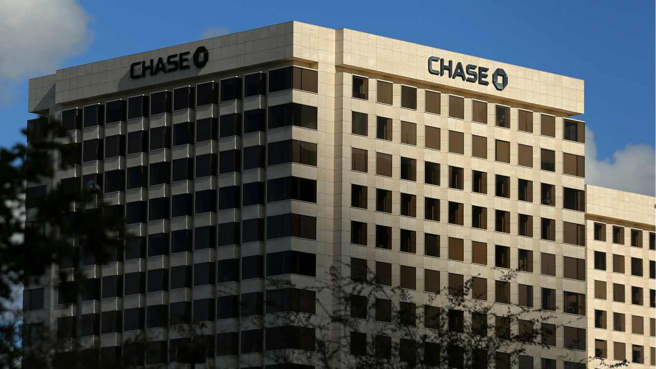 JPMorgan Chase | Stake value: $3.9 billion | Making the second biggest purchase last quarter, Berkshire added another financial services company to its portfolio. It bought 35.66 million shares of the company. JPMorgan's addition takes Berkshire's investment in the listed financial companies to 41 percent of the total portfolio. (Reuters)