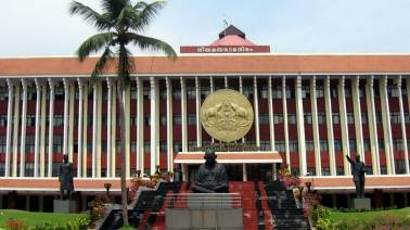 Kerala Assembly pays tribute to departed MLA Razak