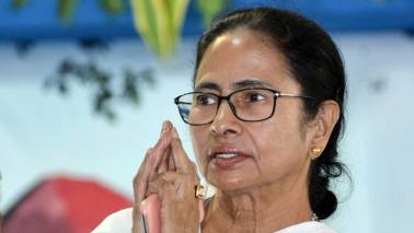Mamata Banerjee ministry expanded, four new faces inducted