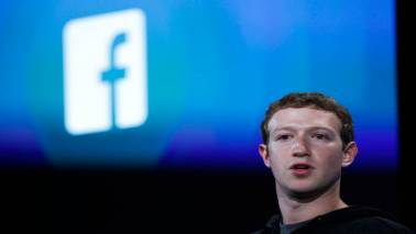 Facebook restricts Live feature, citing New Zealand mosque shooting
