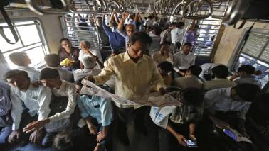 Bombay HC asks Railways to make local trains more disabled-friendly
