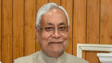 NDA seat-sharing deal in Bihar makes no mention of 5 sitting BJP MPs