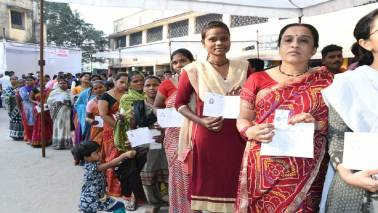 Chhattisgarh Election Result 2018: 13 women elected as MLAs, including 9 from Congress