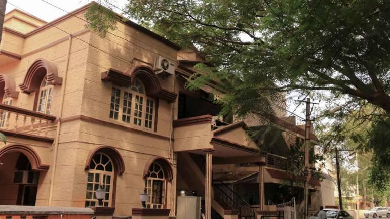 Sachin, Binny Bansal have left, but Flipkart still stays at its first home in Bengaluru