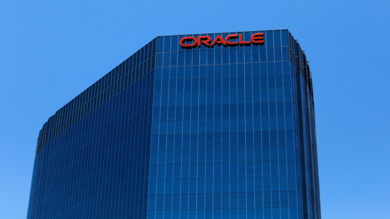 Oracle | Stake value: $2.1 billion | A new addition to Berkshire's portfolio, Oracle is a technological giant. The company specialises in developing and marketing database software and technology, cloud engineered systems, and enterprise software products. It is one of the largest software makers in the US. Berkshire bought 41.4 million shares of the company. (Reuters)