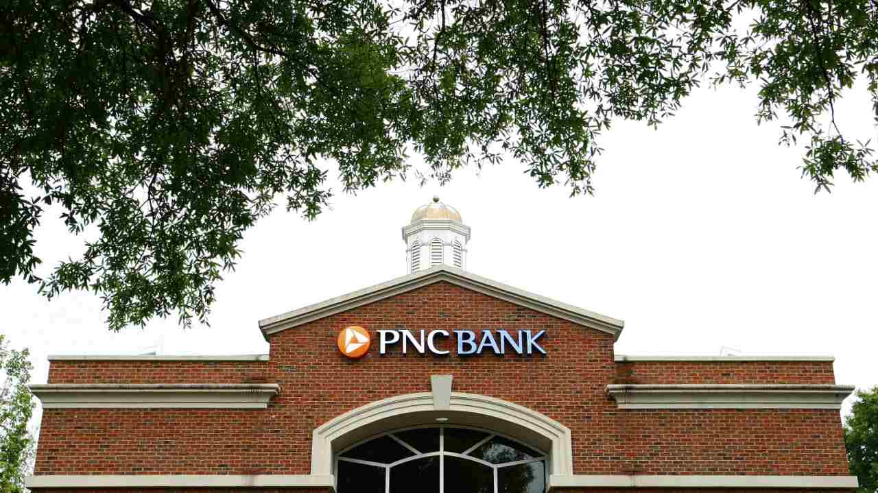 PNC Financial Services Group | Stake value: $830 million | Another new addition to Berkshire's portfolio, PNC has interests in retail banking, asset management, corporate and institutional banking. It also holds a minority stake in Blackrock. Berkshire bought over 6 million shares of PNC in the third quarter. (Reuters)