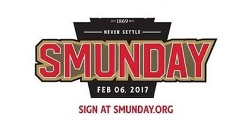 Q13. Which company made this petition, to make the Monday after the Super Bowl a holiday?