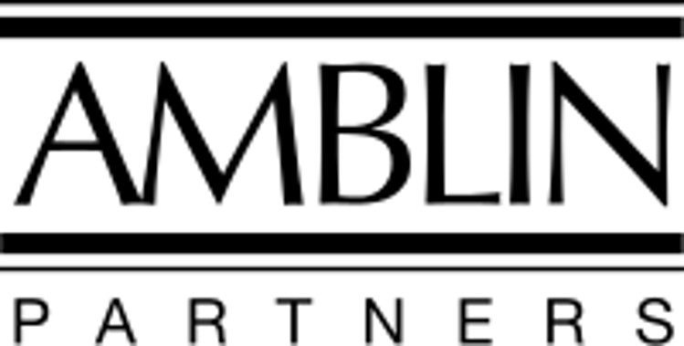 Answer: Anil Ambani. Together with Jeff Skoll, Steven Spielberg and Darren Throop, he is one of the four partners in the newly restructured Amblin Partners.