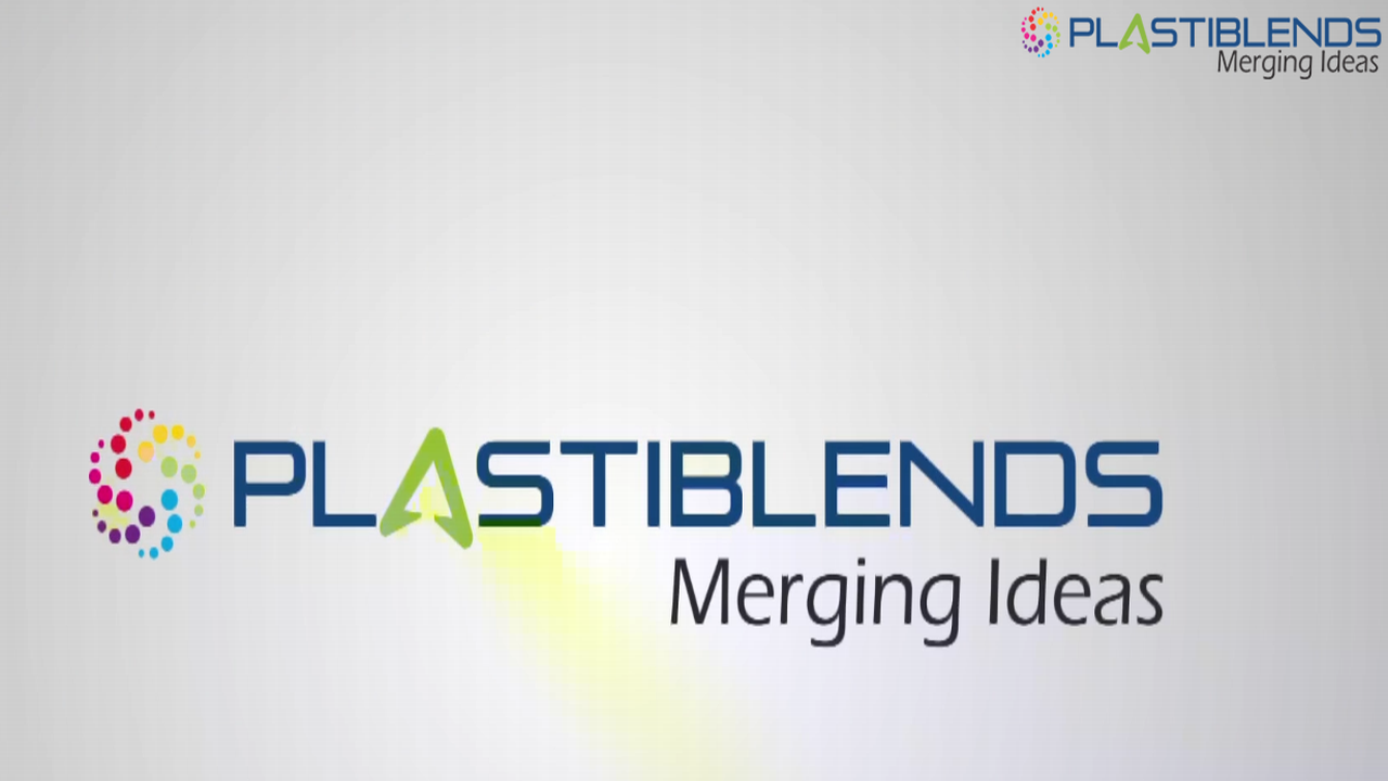 Plastiblends India: Plastiblends India has seen MF exposure increase to over 1 percent in September quarter from 0.03 percent during December quarter of last fiscal. FIIs have risen their stake from half a percent to 1.12 percent during September quarter. The stock, however, fell over 10 percent in the past one year.