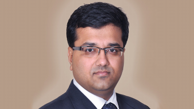Reliance MF fixed income fund manager Prashant Pimple resigns