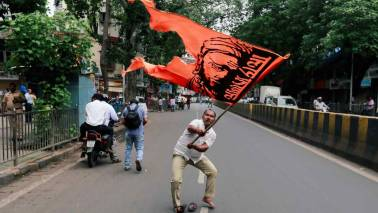Maharashtra Assembly Election: Reservation, poaching of Maratha strongmen to benefit BJP this poll season