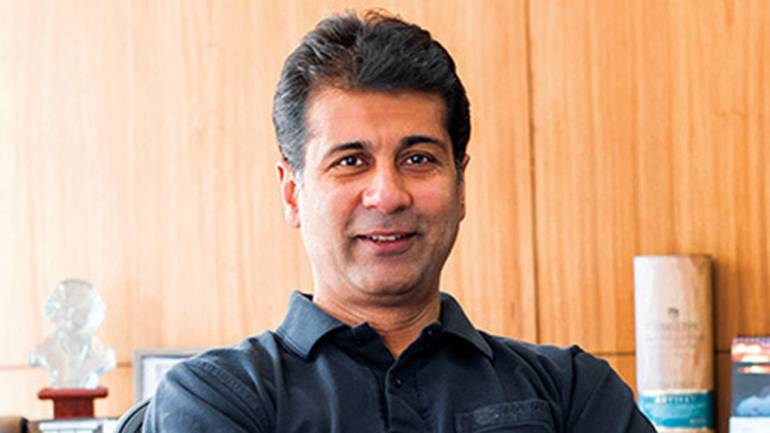 Govt's proposal to roll out 2 & 3-wheeler EVs by 2025 is ill-timed: Rajiv Bajaj