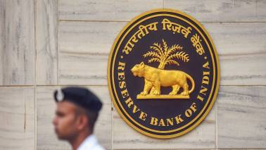 New RBI norms capping bank credit to increase top companies' refinancing needs by Rs 4 tln: Report