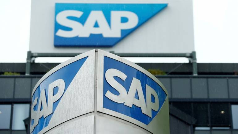 SAP buying Qualtrics to face off against Salesforce