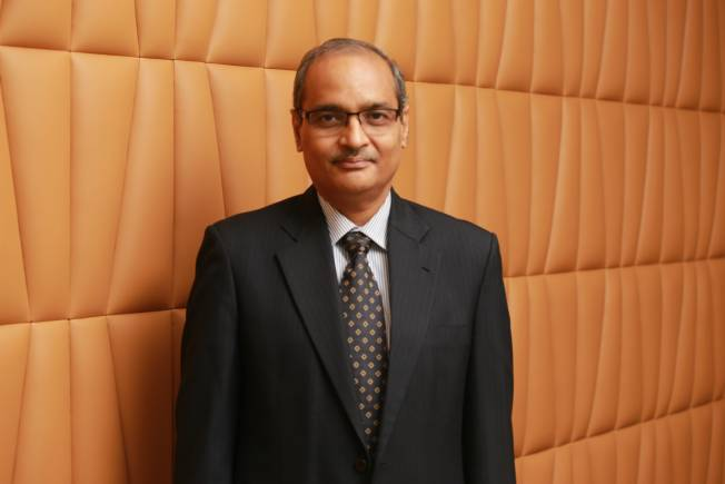 Union Budget good, but subject to assumptions: JSW Steel's Seshagiri Rao