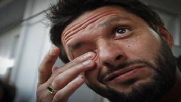 Shahid Afridi bats for 'independent' Kashmir, says Pakistan can't even manage its 4 provinces
