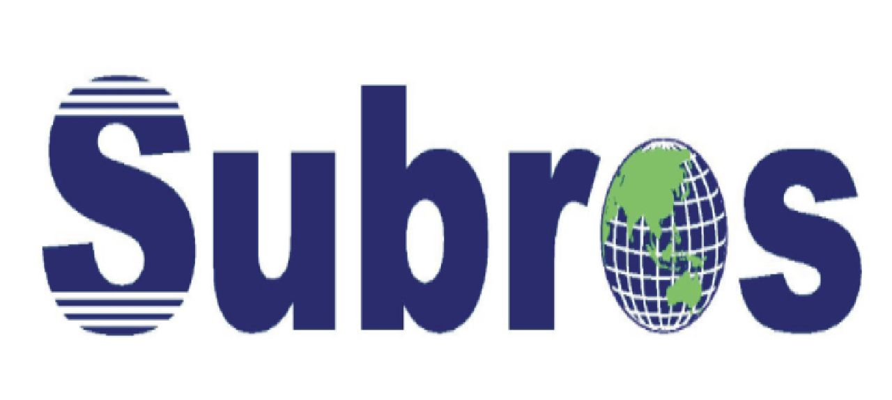 Answer: Subros (Wikimedia Commons)