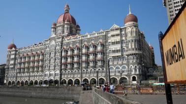 Mumbai, Bengaluru top residential real estate markets in India, says report